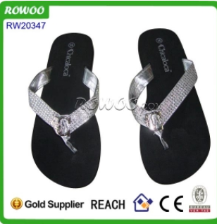 Wedge Sandals For Lady