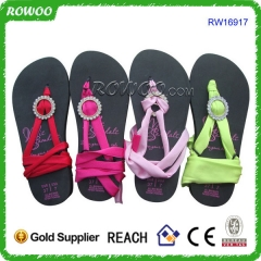 Ladies Summer Sandals for Sale